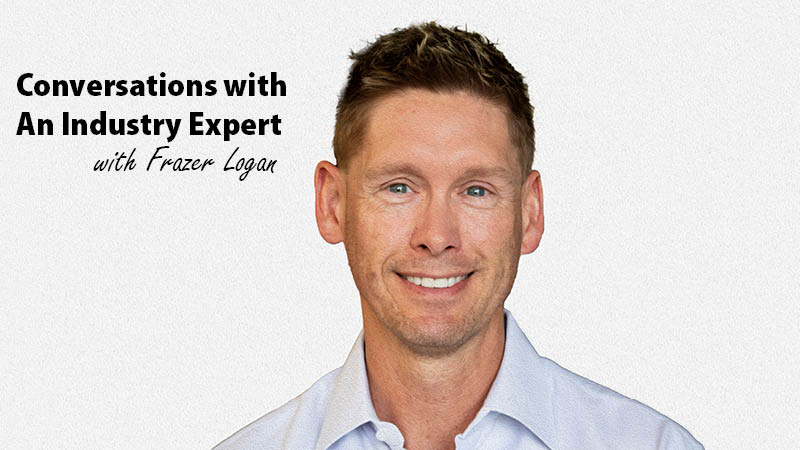 Conversations with an Expert: How the Right SCM Team Impacts the Client Experience